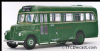 EFE 30504B Guy Vixen Special GS - London Transport - Route 807 - ACTON 2006 - PRE OWNED